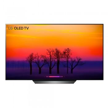 LG TV OLED 65B8 4K UHD 164CM