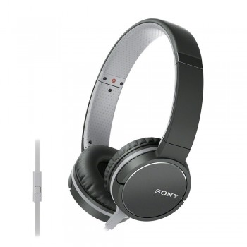 Sony Casque Arceau MDRZX660...