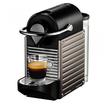 Krups Nespresso Pixie...