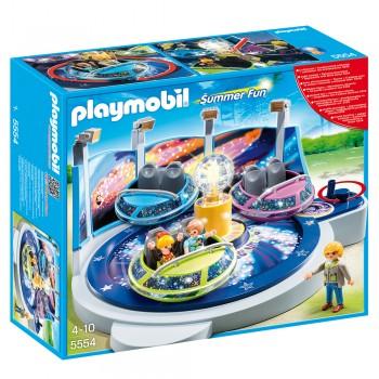 Playmobil Family Fun 5554...
