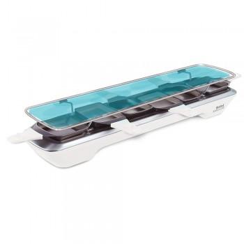 Tefal Raclette Simply Line...