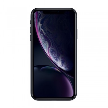 Apple Smartphone iPhone Xr...