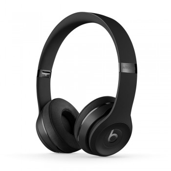Beats Casque audio Solo 3...