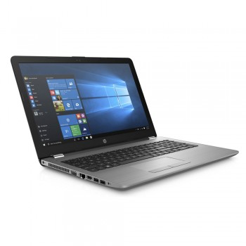 HP Ordinateur portable 250...