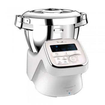 Moulinex Robot cuiseur i...