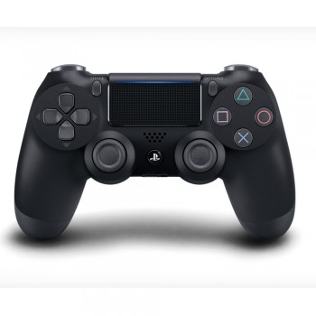 Sony Manette Manette PS4...