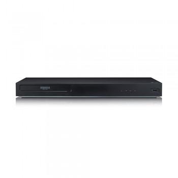 LG Lecteur Blu-Ray 4K UBK90