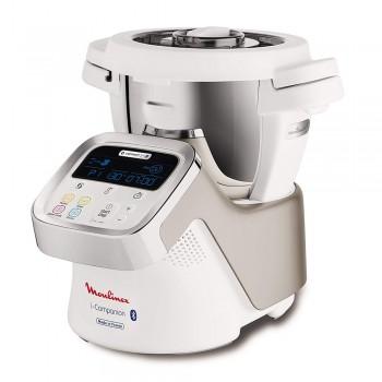 Moulinex Robot cuiseur...