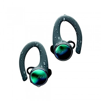 Plantronics Casque sport...