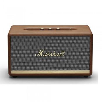 Marshall Enceinte sans fil...