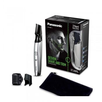 Panasonic Tondeuse barbe...