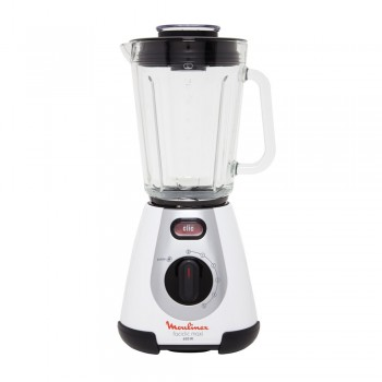 Moulinex Blender Faciclic...