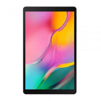 Samsung Tablette Galaxy...