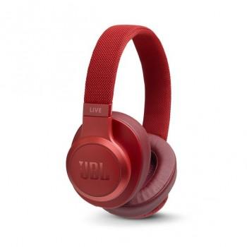 JBL Casque audio LIVE500BT...