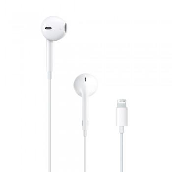 Apple EarPods avec...