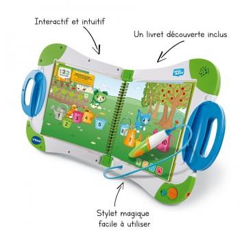 Vtech MagiBook Starter Pack...
