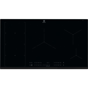 Electrolux Table induction...