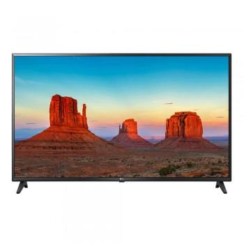 """LG TV LED 75UK6200 4K 75""""..."""