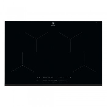 Electrolux EIT814 Table...