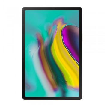 Samsung Tablette Galaxy Tab...