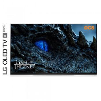 LG TV OLED 55E9 4K UHD 140CM