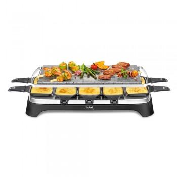 Tefal Raclette RE45A812...