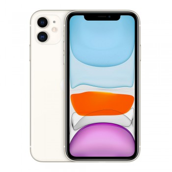 Apple Smartphone iPhone 11...