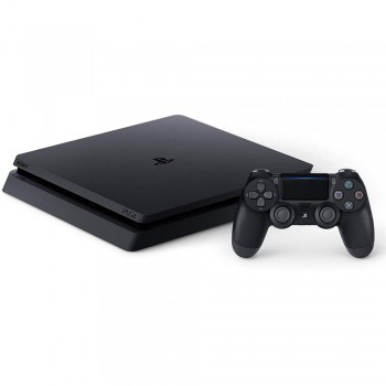Sony Console PS4 Slim 500GB...