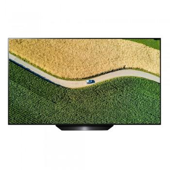 LG TV OLED 55B9 4K UHD 140CM