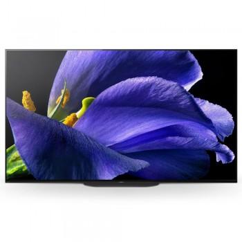 Sony TV OLED Bravia UHD...