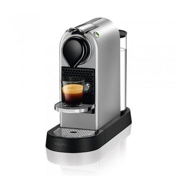 Krups Nespresso Citiz...