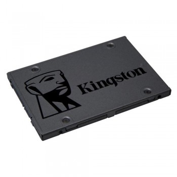 Kingston SSDNow 2.5'' A400...