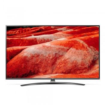 LG TV LED 65UM7660 UHD 4K...