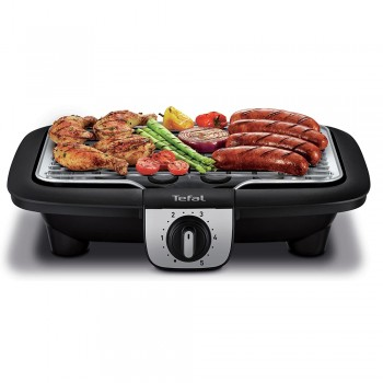 Tefal Barbecue Easy Grill 2...