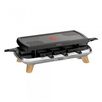 Tefal Plancha Raclette...