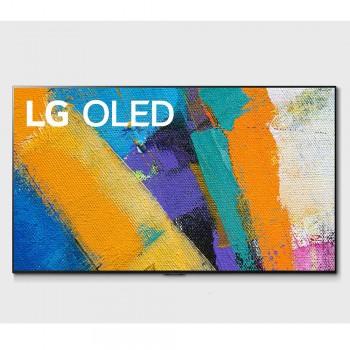 LG TV OLED 55GX6 4K UHD 140CM