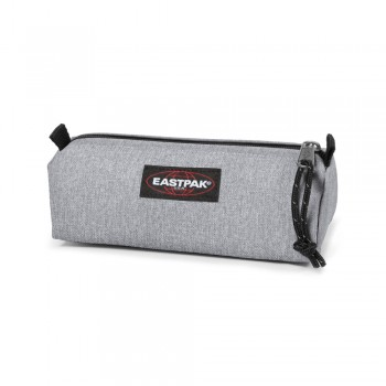Eastpak Trousse Benchmark...