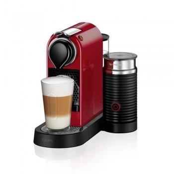 Krups ENespresso Citiz and...