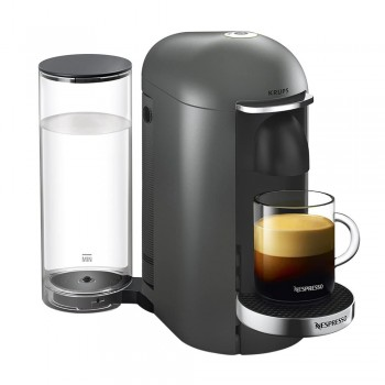 Krups Nespresso Vertuo...