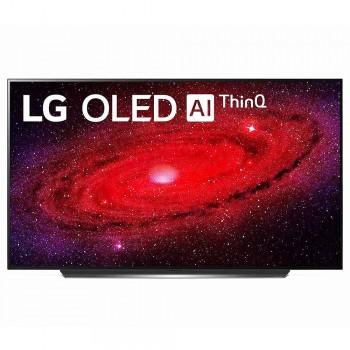 LG TV OLED 65CX6 4K UHD 164CM