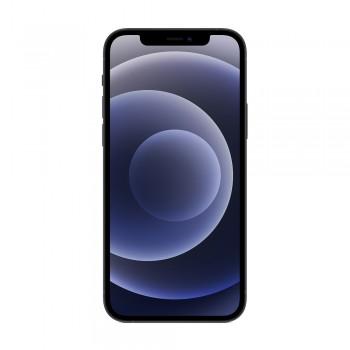 Apple Smartphone iPhone 12...