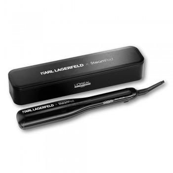 L'Oréal Pack Steampod 3.0...