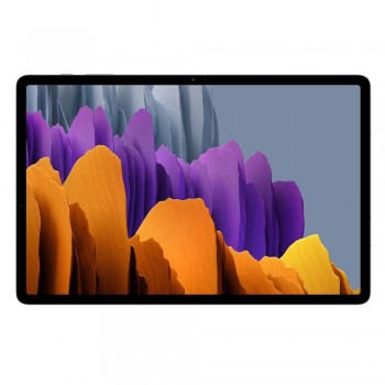 Samsung Galaxy Tab S7+...