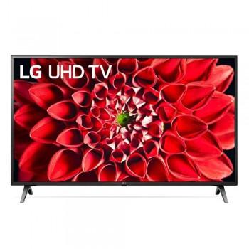 LG TV LED 55UN711C SMART TV 4K