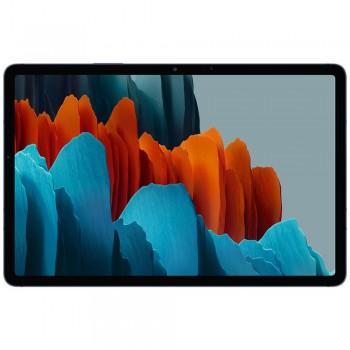 Samsung Galaxy Tab S7 11''...