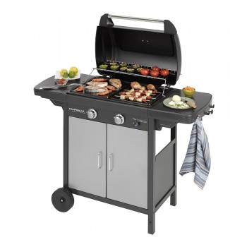 Campingaz Barbecue à gaz -...