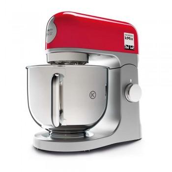 Kenwood Robot Pâtissier...