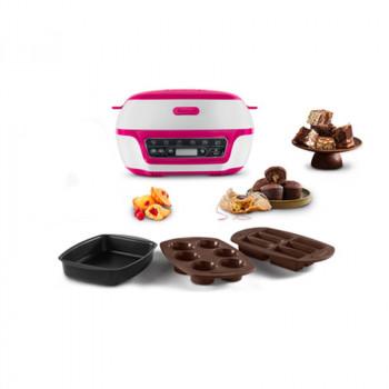 Tefal Machine à gâteaux...
