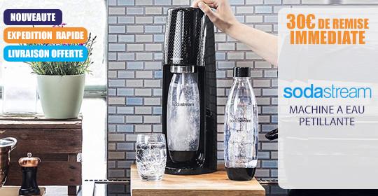 Table de cuisson toutes marques